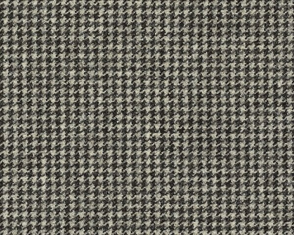 dugdales ecology silver grey dark brown dogstooth 1516